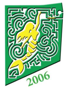 Map 2006